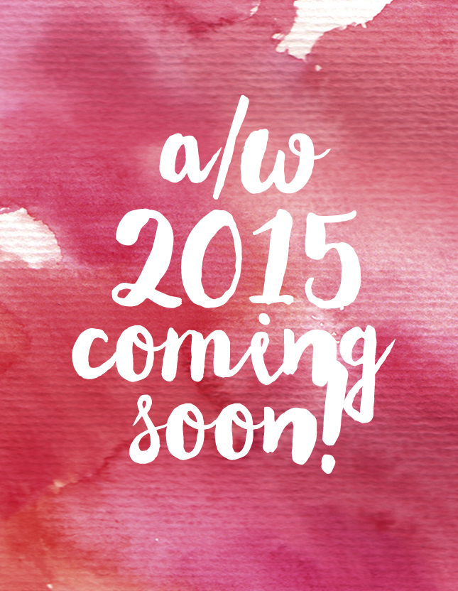 aw 2015 coming soon lite kalabalik