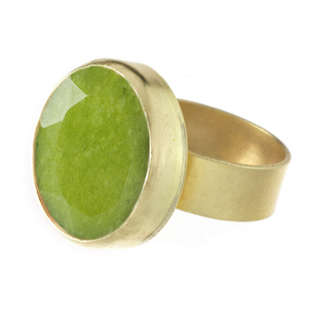 Lite-Green_ring