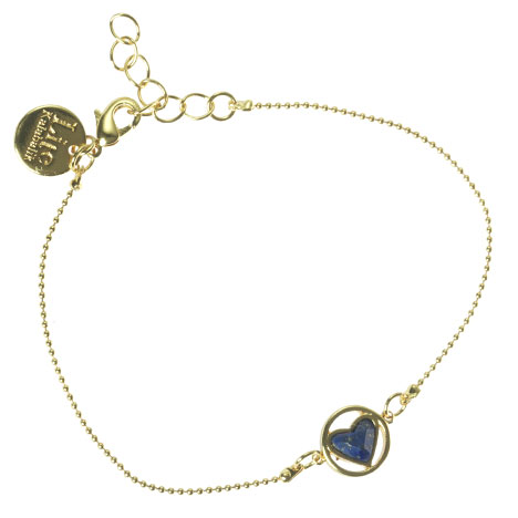 lite_heart_blue_gold_armband