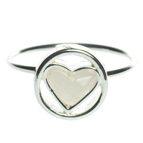 lite_heart_silver_ring